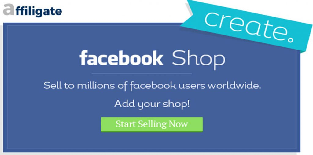 Why Should Sell Affiliate Products On Facebook