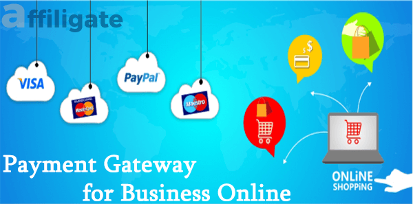 Best Online Payment Gateway For International Transactions