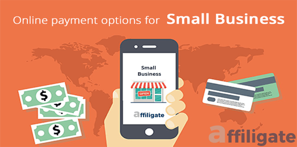 The Best Online Payment ProcessingService For Small Business