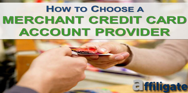 10 TIPS To Find The Best Merchant Account Providers For Small Business