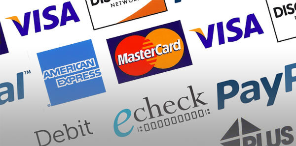 Best Online Payment Methods For Small Business